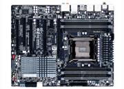 超耐久5代:技嘉GA-X79-UP4