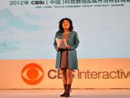 刘克丽:CBSI逆势成长