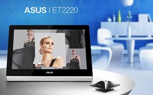 ET2220