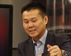 陈旭东:两年实现全球PC第一