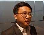 张亚勤:三大平台将主导竞争