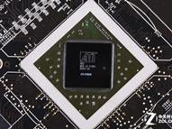 新开普勒GTX780架构展望