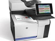 2013打印设备技术展望