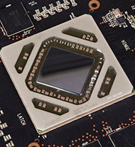 AMD HD7950