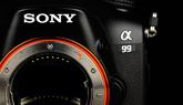 索尼A99评测