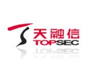 超越技术价值 天融信参展RSA2013大会