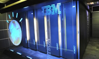 "IBM""超级大脑""如何体现出大智慧[视频]"