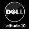 戴尔 Latitude 10
