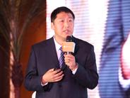 刘小东:颠覆传统创新营销