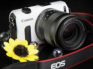 展望2013相机市场新品