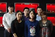 卡仕行(北京)商贸有限公司
