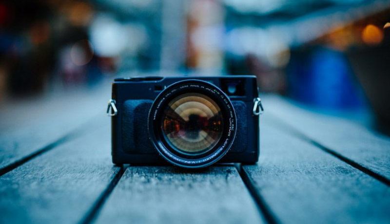 梦幻之眼:0.95光圈下的迷人照片