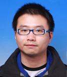 商用电脑高级分析师周霄宇
