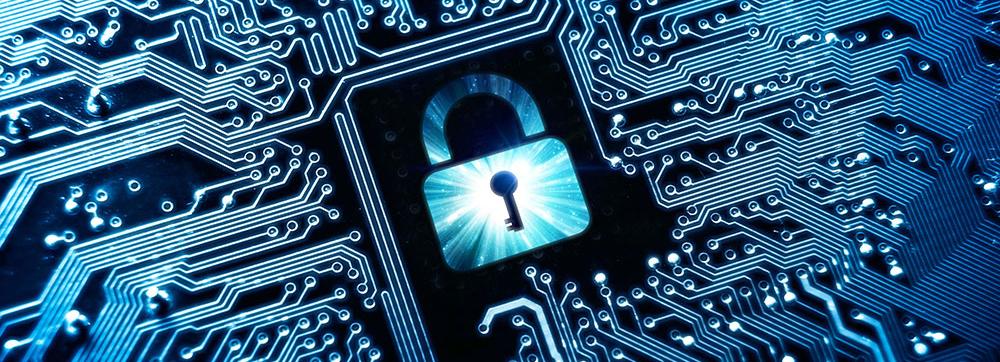 数字化带来的网络安全威胁愈发被重视