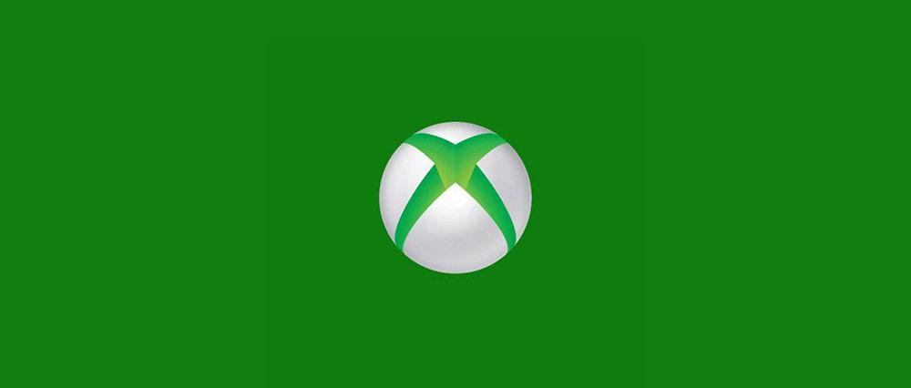 Win10串流Xbox游戏