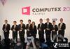 COMPUTEX 2016隆重开幕