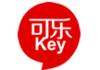 可乐Key