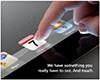 2012.03.08 The new iPad