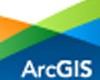 ArcGis (US region)