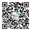 ZOL汽车科技微信