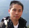 Joe Yong