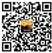 HiFi频道公众号