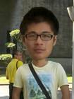 杨壮壮</p> GPU新晋写手</p> 综合编辑