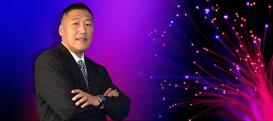 刘小东:未来三年ZOL向互联网金融服务转型