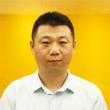 刘相平<br>锐捷网络<br>云数据中心事业部产品总监