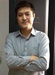泰克网络实验室创始人林康平