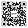 NETGEAR中国官方微信