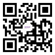 NETGEAR中国官方微博
