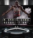 Animus再次开启,刺客大师再次出手