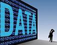 """大数据学堂——""""BIG DATA""""时代的""""解密"""""""