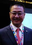 TCL郝义:全球化销售战略打造国际品牌