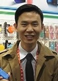 摩米士郑东升:用速度和品质开拓市场