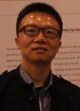 傲游陈明杰:与国际对手竞争优势是创新