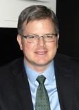 John Taylor:AMD一年后ARM处理器上市