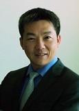 华硕许佑嘉:2013机会与挑战并存
