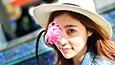 天佛之国-泰国之旅随拍