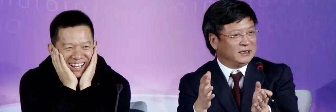 孙宏斌正式当选乐视网董事长:全票通过