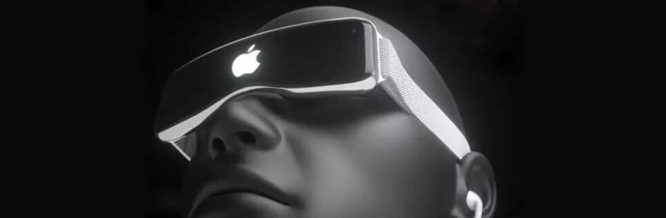苹果或将公布VR战略?能否带来全新体验