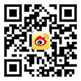 索泰官方微博