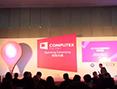 Computex2014开幕典礼