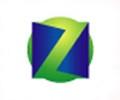 进入ZOL平板电脑论坛
