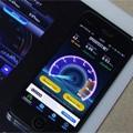 3G上网体验