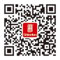 炫龙微信服务号