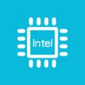 Intel芯