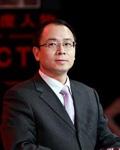 《哈佛商业评论》中文版主编兼《财经》杂志执行主编何刚