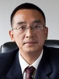DCN研发中心总经理向阳朝